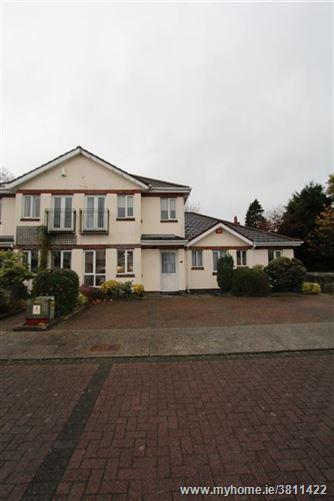Main image for 2 Glengara Close, Glenageary, Dublin County, Dublin