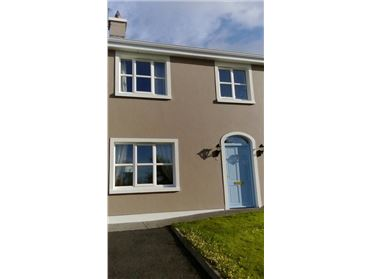 Photo of 11 Hollypark Avenue, Birr, Offaly
