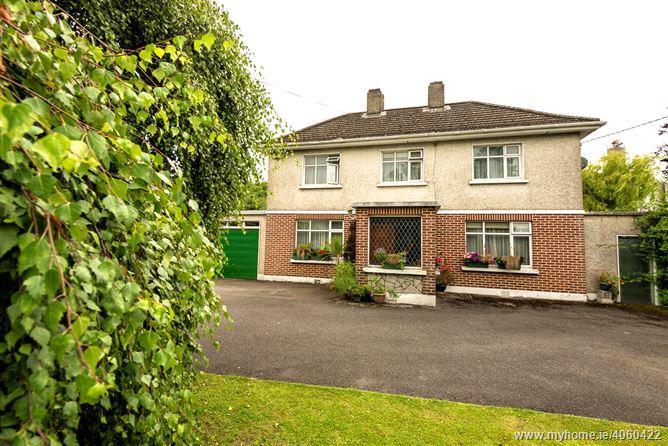 4 Dublin Road, Balbriggan, County Dublin