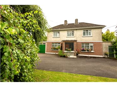 Photo of 4 Dublin Road, Balbriggan, County Dublin