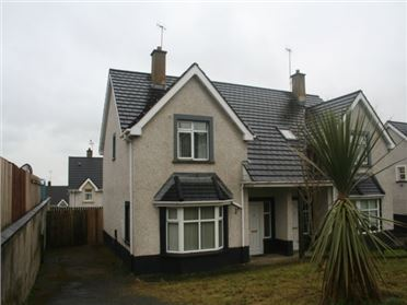 Photo of 26 The Green, Ballymacool, Letterkenny, Donegal