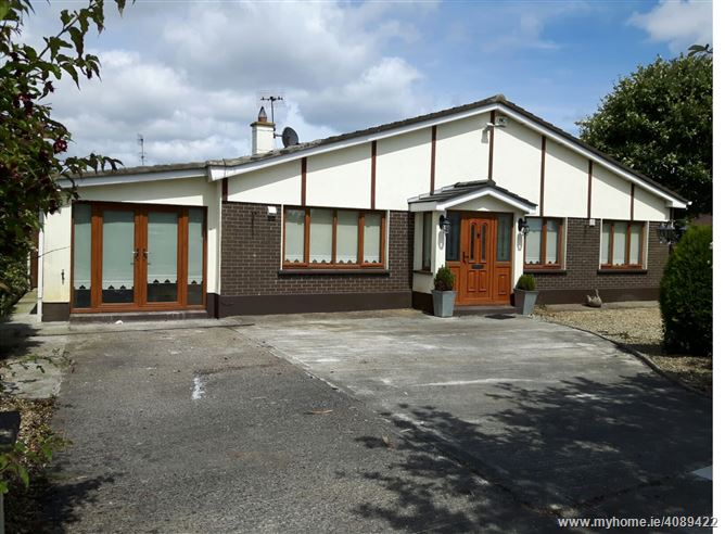 8 Seaview , Mornington, Meath