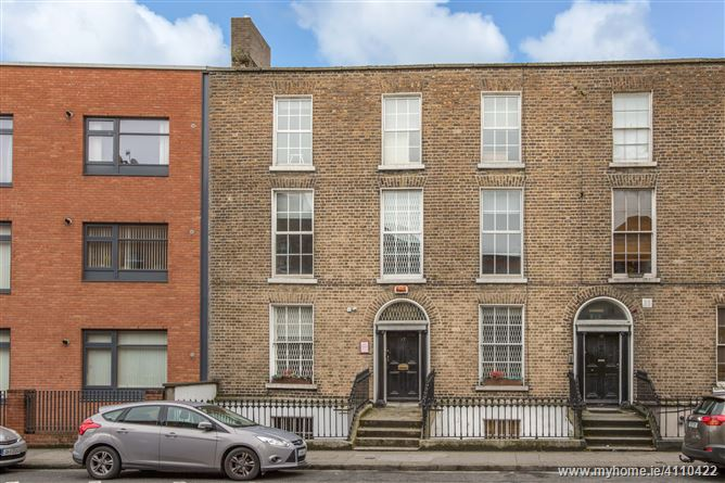 Photo of 17 Berkeley Street, Phibsboro,   Dublin 7