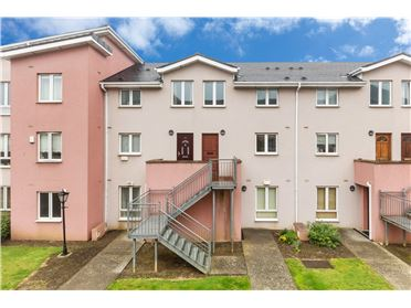 Photo of 114 Orchard Way, Ayrfield, Dublin 13