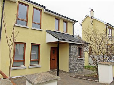 Photo of 71 Delvin Banks, Naul, County Dublin
