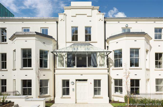 Bloomfield House, Donnybrook,   Dublin 4