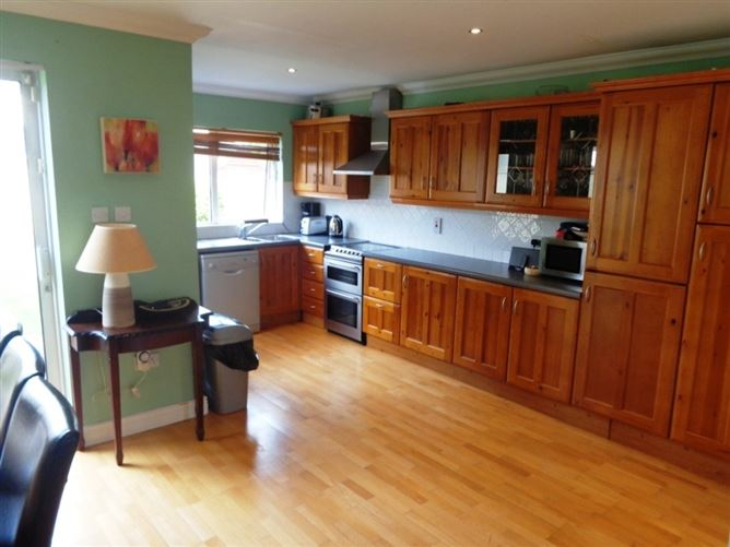 Main image for Single room in Terenure, Dublin