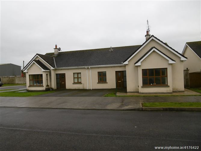 30 An Seanline, Kerry Street, Fethard, Tipperary
