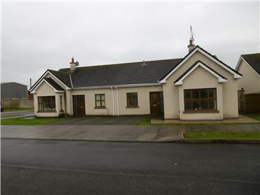 Photo of 30 An Seanline, Kerry Street, Fethard, Tipperary
