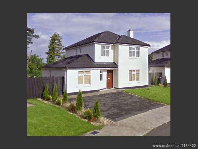 48 Kilkeevan Park, Castlerea, Roscommon