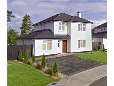 Photo of 48 Kilkeevan Park, Castlerea, Roscommon