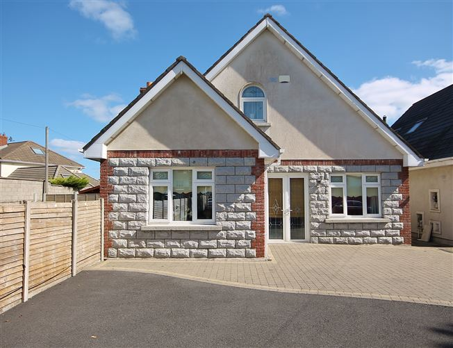 Main image for 1 Daletree Mews, Daletree Rd, Ballycullen, Dublin 24
