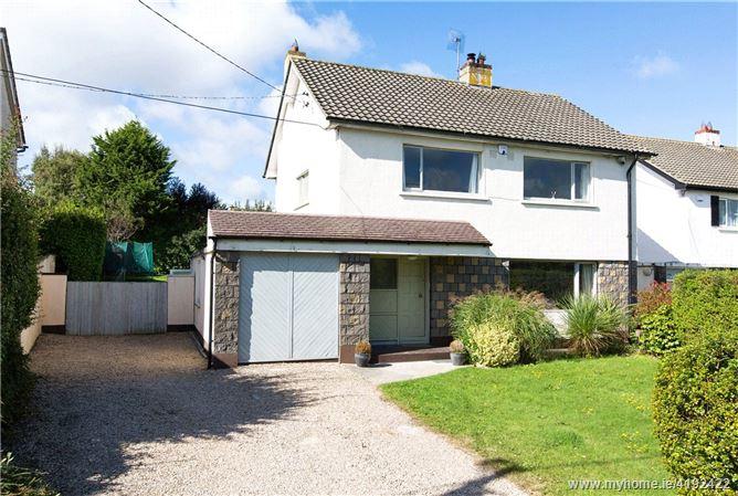 42 La Touche Park, Greystones, Co Wicklow, A63 K767