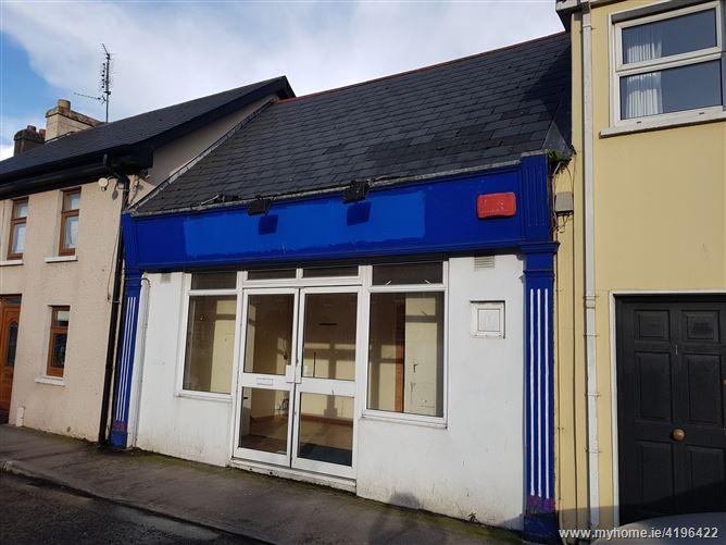 10 Mill Road, Midleton, Co. Cork