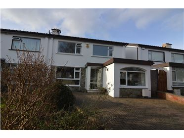 Photo of 5 Glencourt, Killarney Road, Bray, Wicklow