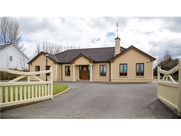 Photo of Ross, Tullamore, Offaly