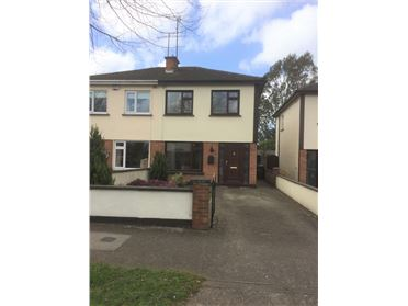 Photo of 21 Valley View, Swords, County Dublin