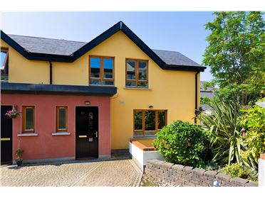 Photo of 22 Monkstown Manor, Monkstown Farm, Co Dublin