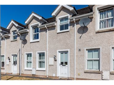 Photo of 23 Mill Close, Glasheen, Stamullen, Meath