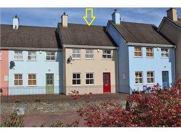Photo of 8 Brookview, Western Road, Clonakilty,   West Cork