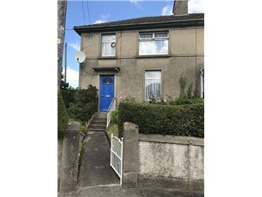 Main image of 11 Parnell Avenue, Enniscorthy, Wexford