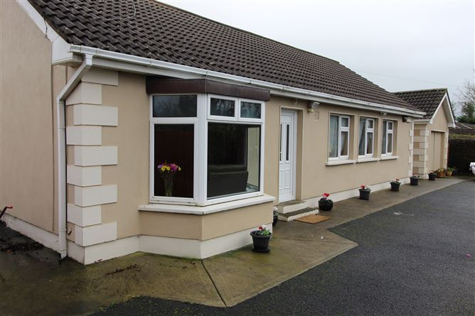 Main image for Clarkstown, Summerhill, Meath