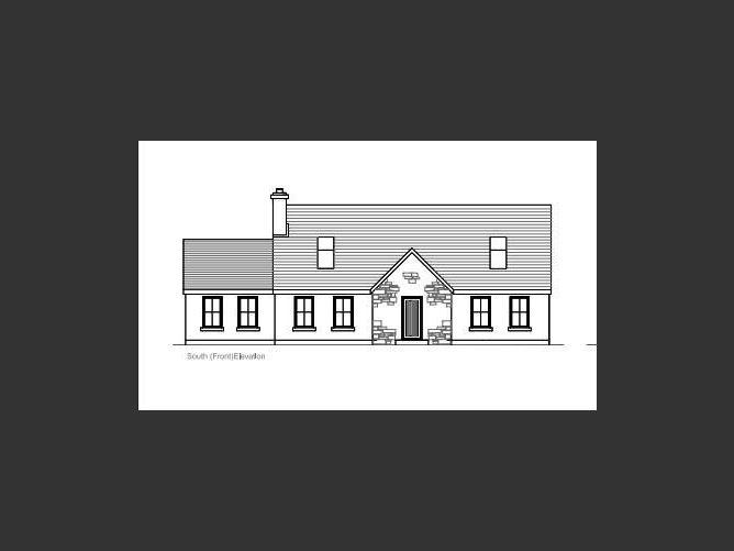 Main image for Shandrum, Newport, Mayo