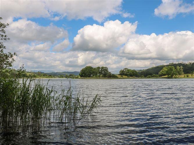 Main image for Ullswater,Sawrey, Cumbria, United Kingdom
