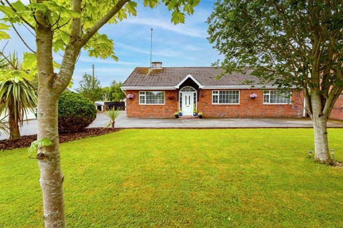 Main image for Copperbeech, Glascarn Lane, Ratoath, Co. Meath