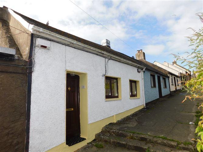 Main image for 10 Crone's Lane, Tower Street, Cork City, Cork