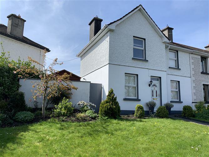 Main image for 4 St. Teresa Terrace, Kilkenny, Kilkenny