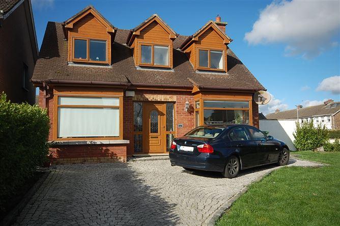 Main image for 47a Inbhir Ide, Malahide, County Dublin