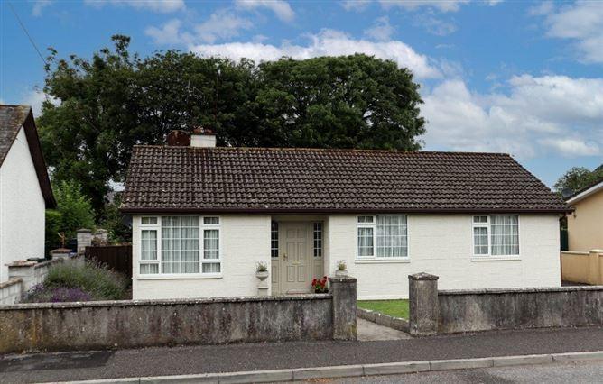 Main image for Saint Jude's,3 Merino Drive,Stoneyford,Co Kilkenny,R95 W9P8
