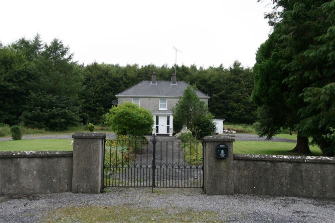 """Main image for """"Moate View"""", Mooretown, Delvin, Westmeath"""