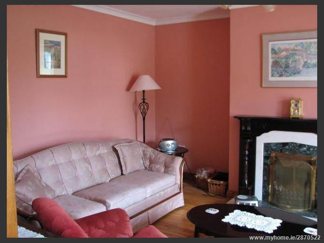 Main image for Foxhollow,Louisburgh, Mayo
