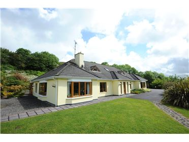 Photo of Haven Lodge, Killeady Road, Ballinhassig, Co Cork