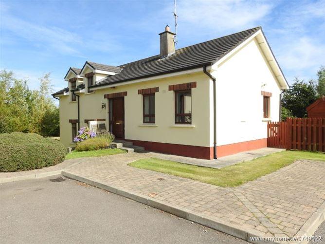 11 Morriscastle Village, Kilmuckridge, Wexford