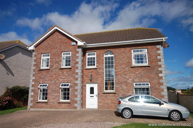 1 The Paddocks, Termonfeckin, Louth