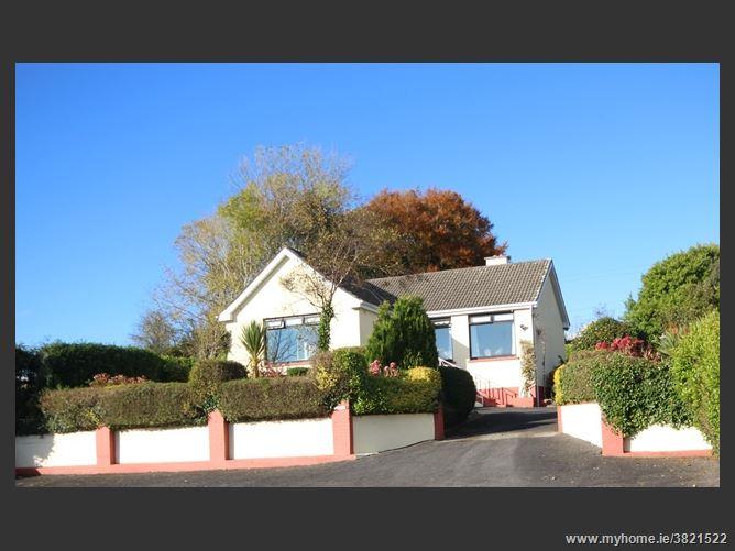 Cumeen, Strandhill, Sligo