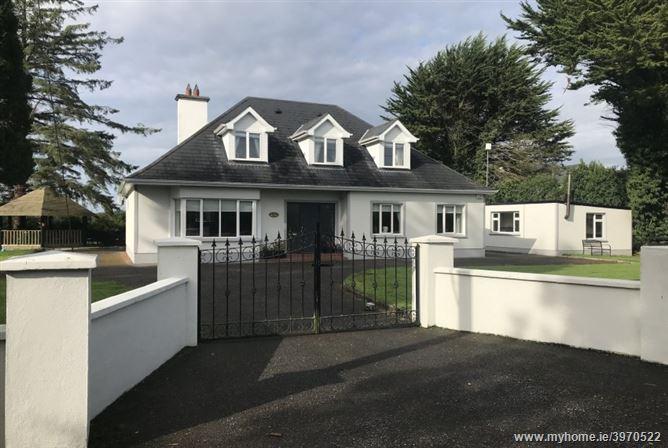 Meadowview, Ballagh, Co Longford (N39 X520), Newtownforbes, Co. Longford