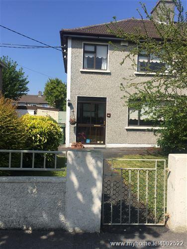 Photo of 21 Maryfield Drive, Artane,   Dublin 5