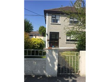 Photo of 21 Maryfield Drive, Artane,   Dublin 5