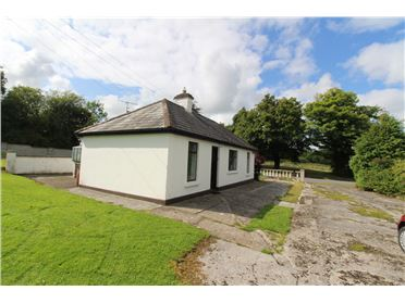 Photo of Rathcahill, Monagea, Newcastle West, Limerick