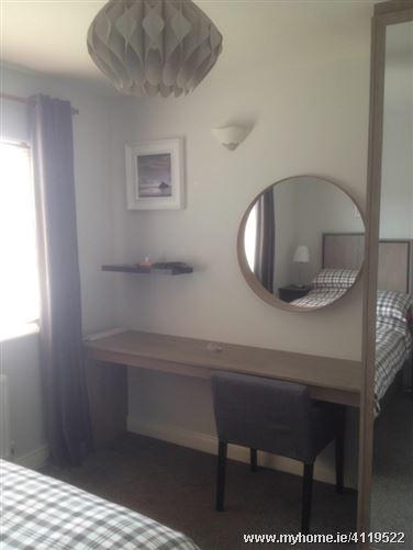 Photo of Nice 3 Bed House with small dog!!, Dublin 15, Dublin