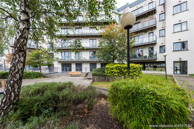 Photo of Apt 106, Block E, Westend Gate, Tallaght, Dublin 24