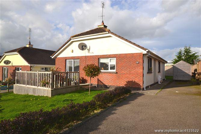 Photo of 11 Ardamine Court, Ardamine, Courtown, Wexford