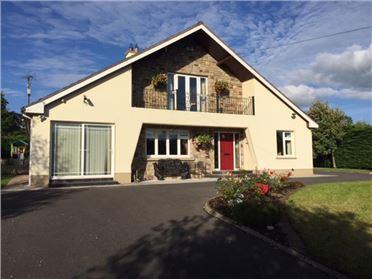Photo of Gaigue, Ballinamuck, Longford