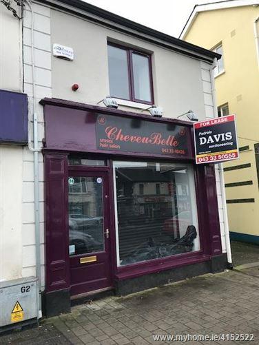 6 Ballymahon Street, Longford, Longford
