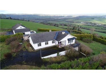 Photo of Glee House, Keelogue, Killeshin, Carlow