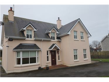 Photo of URRAGHRY, AUGHRIM, Ballinasloe, Galway
